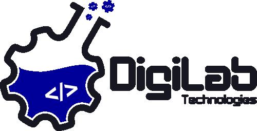 DigiLab Technologies