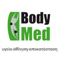 BodyMed