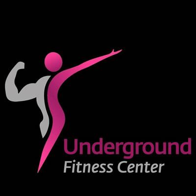 Underground Fitness Center