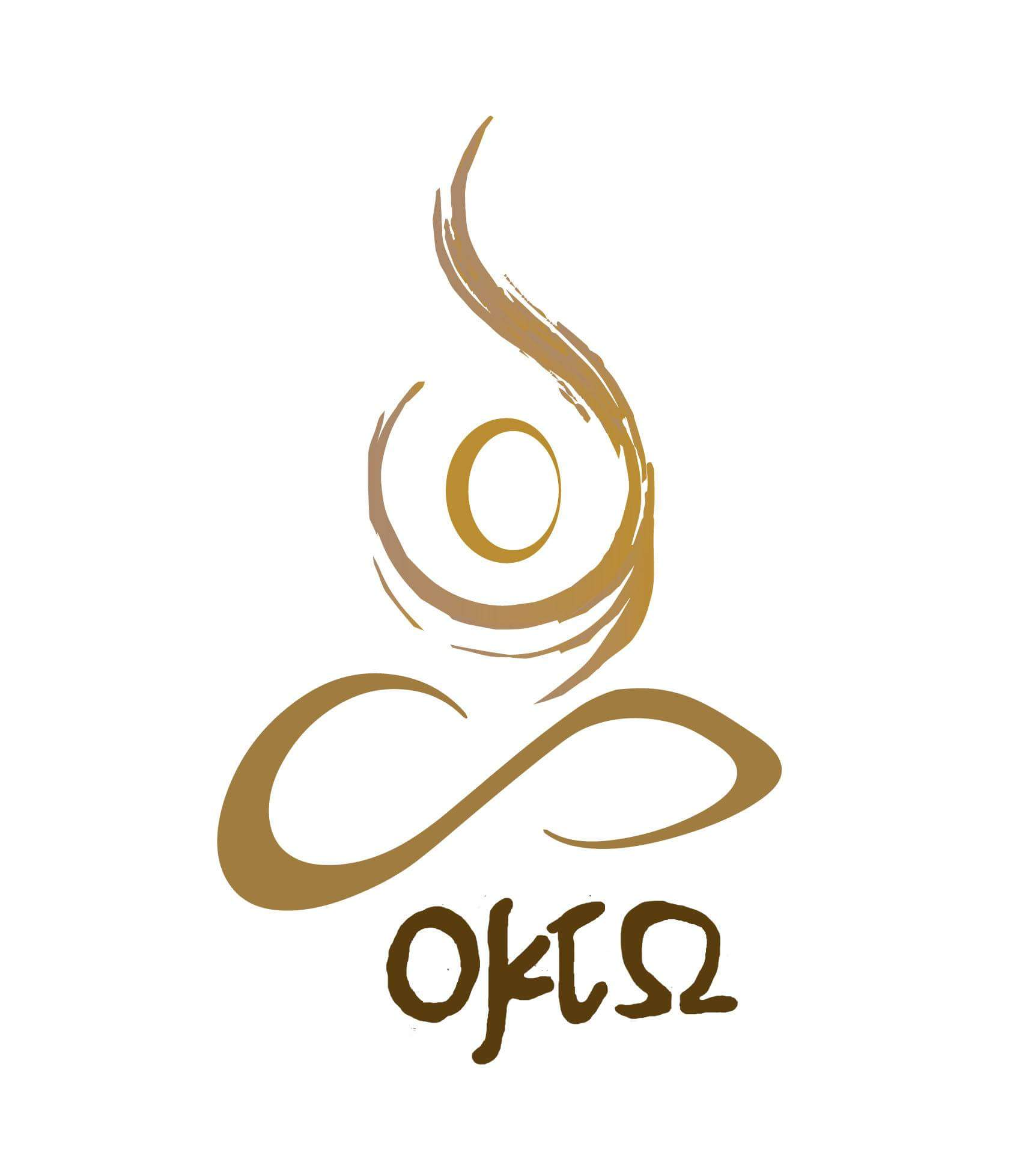Okto Yoga Shala Athens